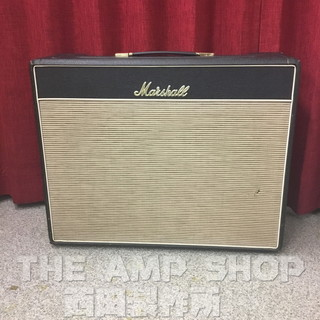Marshall 1962 Blues Breaker Cabinet mod
