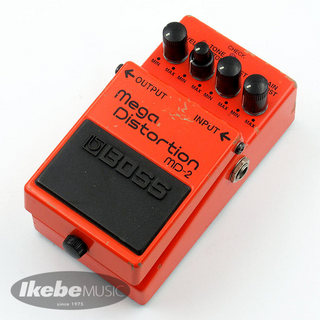 BOSS MD-2 /USED