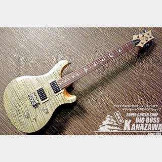Paul Reed Smith(PRS) Paul Reed Smith(PRS) SE Custom24 【新品特価!ピック20枚おまけ付き!】