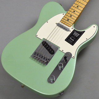 Fender Limited Player Telecaster MN SFP