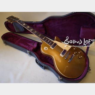 Gibson Les Paul Deluxe 1974