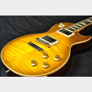 Gibson 60s Les Paul Standard  Honey Burst 【MC仙台店】