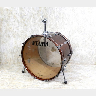 Tama Superstar 24 BD