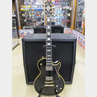 Gibson Les Paul Custom Limited Edition 1995年製 【都城店】