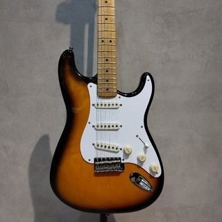 Fender Jimmie Vaughan Stratocaster