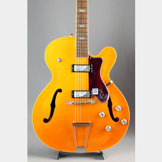 EpiphoneLimited Edition John Lee Hooker 100th Anniversary Zephyr Outfit