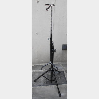 Non-brand  GUITER STAND