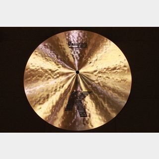 "Zildjian K 16"" DARK CRASH MEDIUM THIN 【定価より30%OFF!】"