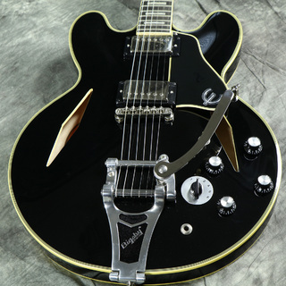 Epiphone Limited Edition Shinichi Ubukata ES-355 Custom Outfit 【WEBSHOP】