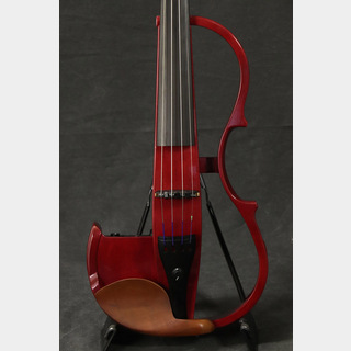 YAMAHA EV-204 Pearl Red 【梅田店】