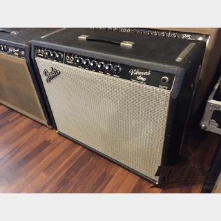 Fender Vibroverb '63