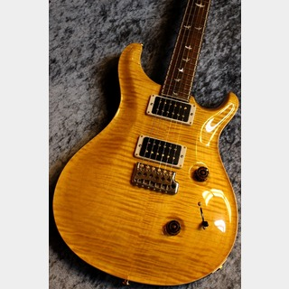Paul Reed Smith(PRS) 30Th Anniversary Custom24 Honey #220114 【超良杢個体】 【池袋店在庫品】