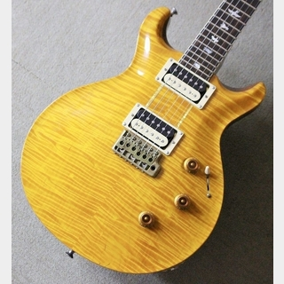 "Paul Reed Smith(PRS) 【池袋店限定 買取20%UP 下取25%UPキャンペーン中!!】Private Stock Howard Leese ""Golden Eagle"""