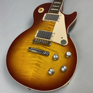 Gibson Les Paul Standard '60s (Iced Tea)
