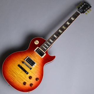 Gibson Les Paul Traditional 2019 Heritage Cherry Sunburst (HCS) 【S/N:190004000】