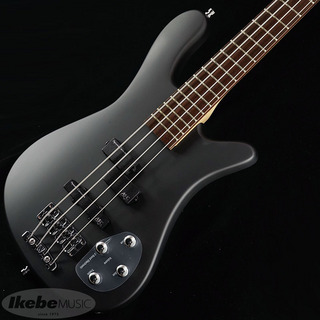 Warwick Rock Bass Streamer LX 4strings (OFCNB) 【特価】