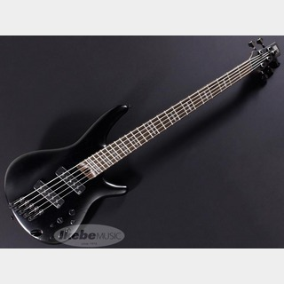 Ibanez Bass Workshop Prestige SRMS5-WK [SPOT MODEL]