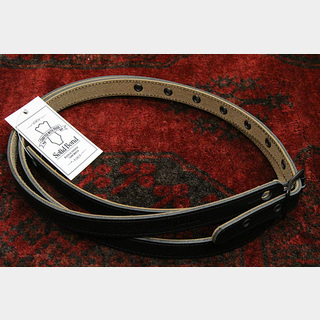 Solid Bond Ken Yokoyama Signature Strap Regular / SP-KY-REG