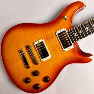 Paul Reed Smith(PRS) McCarty 594 10TOP McCarty Sunburst  #180265267 【Made in USA】【送料無料】