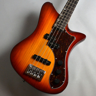 RYOGA SKATER-BASS/LEC GBS