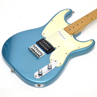 Squier by FenderVintage Modified Squier '51