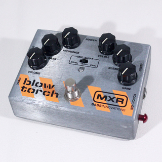 MXRM181 BLOWTORCH【渋谷店】