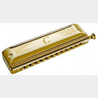 Hohner HOHNER C 100th限定モデル