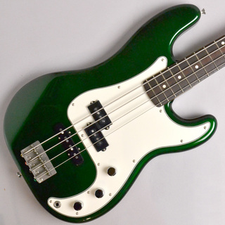 HISTORY TH-BP4 / R Candy Apple Green  #C150654【送料無料】