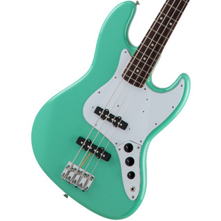 FenderMade in Japan Traditional 60s Jazz Bass  Surf Green 【御茶ノ水本店】