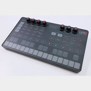 IK Multimedia UNOSYNTH 【御茶ノ水本店】