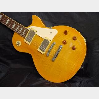 Epiphone LES PAUL STANDARD Plus Top TA