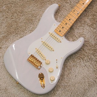 "Fender Limited Edition American Original 50s Stratocaster White Blonde ""Mary Kaye"" 【限定モデル】"