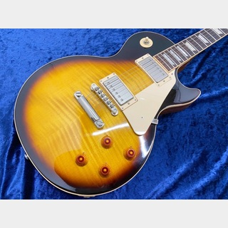 GibsonLes Paul Traditional 2019