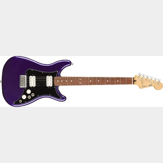 Fender Player Lead III Purple Metallic