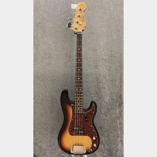 "Fender 【決算セール対象品】Hama Okamoto Precision Bass""#4"", Rosewood Fingerboard / 3-Color Sunburst"