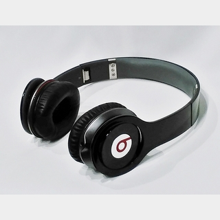 Beats by Dr. Dre beats Solo HD 【中古】