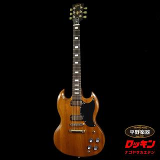 GibsonSG Special 2018 Natural Satin【衝撃特価!!】