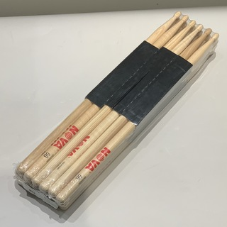 VIC FIRTH NOVA-N5B【12ペアセット】