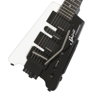 Steinberger Spirit Collection GT-PRO Deluxe Yin Yang スピリット 【WEBSHOP】