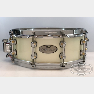 Pearl Reference Pure RFP1450S/C【送料無料】