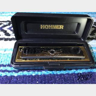 Hohner OLD STANDBY  key=G