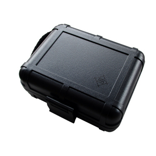 STOKYO Black Box Cartridge Case Black カートリッジケース 【渋谷店】