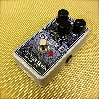 Electro-Harmonix OD Glove/Overdrive/distortion