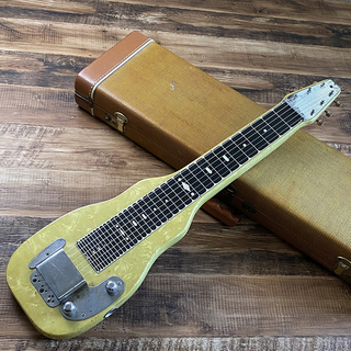 Fender 1954年製 Champion Lap Steel