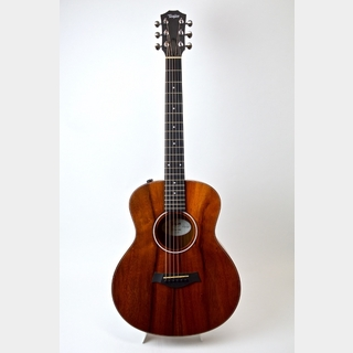 TaylorGS Mini-e Koa / Natural  (USED)