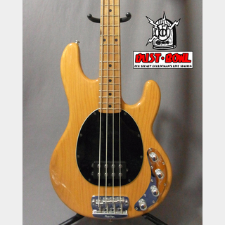 MUSIC MAN STING RAY TB