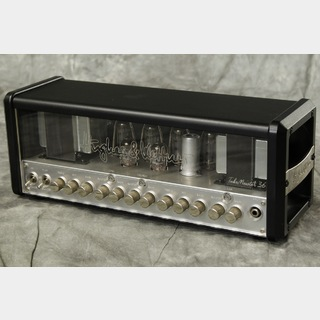 Hughes&Kettner TubeMeister 36 Head  【立川店】