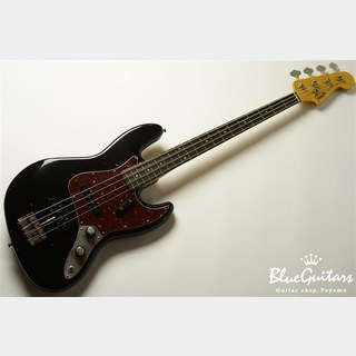 "Fender Custom ShopMBS 1961 Jazz Bass Relic by Jason Smith ""Stack Knob Controls"""