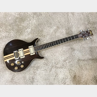 Washburn Wing Series Falcon model B【中古品】【1980年製】【日本製】