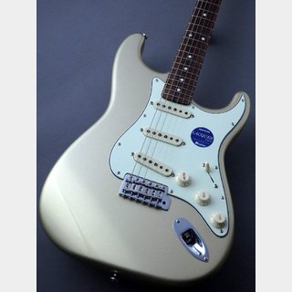 momose『カスタムカラー』MST1-STD/NJ SFSLG- 10889#【重量:約kg】【Modified w/Fender Custom Shop P.U】